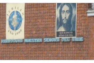 Un cura acusado de abusos por el Vaticano vuelve al ministerio