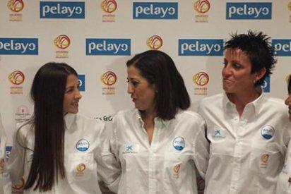 Cinco mujeres españolas, unidas por el cáncer de mama, a conseguir coronar el Kilimanjaro
