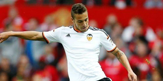 La afición del Valencia la toma con el fichaje de Lim