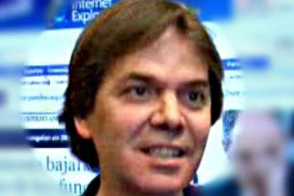 El Grupo PRISA nombra a José Manuel Romero, nuevo director de informativos de la Cadena SER
