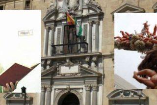 """El """"clan de los Romanones"""" acusa ahora al Vaticano de desvelación de secretos en el caso de abusos"""