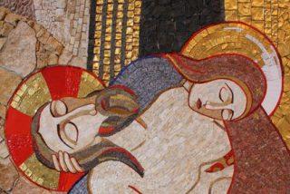 Unos 1.500 religiosos participarán en el Encuentro de Vida Consagrada
