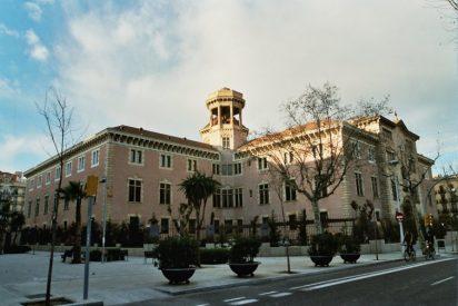 La Santa Sede agrupa las tres facultades eclesiásticas de Barcelona