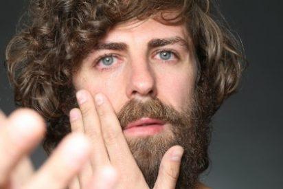 El actor extremeño Santi Senso, entregado a Latinoamérica