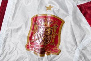 La Selección Española firma por los próximos 11 años con Adidas