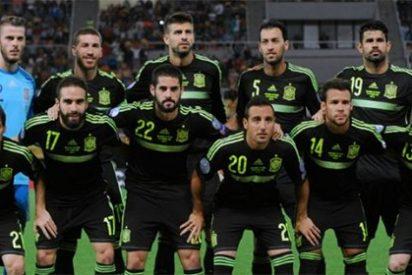 """D´Alessandro apunta a Del Bosque: """"Juegan algunos que no irán a la Eurocopa. Esto no es una feria"""""""