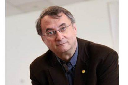Fenie Energía nombra presidente a Sergio Pomar