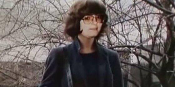 Aparece tan campante una mujer que desapareció hace 31 años... después de que un asesino en serie la 'matara'