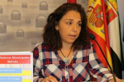 Aprobadas en Mérida 382 solicitudes de becas de material escolar