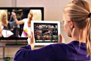 El Gobierno Rajoy reparte los nuevos canales entre Mediaset, Atresmedia, Real Madrid, 13tv, Secuoya y Kiss