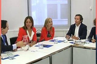 """Los tertulianos de laSexta 'se parten' con un nuevo desvarío de Tania: """"La democracia y el Estado de Derecho en España han quedado invalidados"""""""
