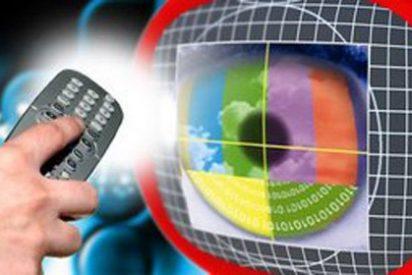 Cellnex quiere recuperar su difusión audiovisual con la adjudicación de los nuevos canales de TDT