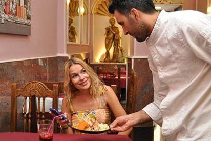 """Gastronomia/ """"Thani"""" un nuevo concepto de Restaurante Peruano en Madrid"""