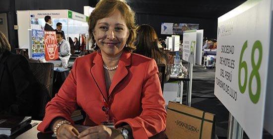 """Hoteles/ SHP lanza el Primer Road Show """"Extraordinary Perú Europa 2015"""""""