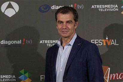 """El 'triste' regreso de Toni Cantó a la actuación: """"Necesito trabajar para vivir, la política me ha empobrecido"""""""