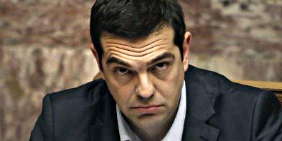 Syriza vuelve a ganar las elecciones en Grecia y ahora tendrá que aplicar todos los recortes