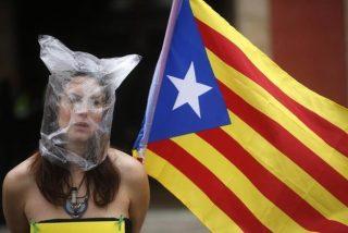 Sólo un 20% de los catalanes cree que el proceso de Artur Mas acabará en la independencia