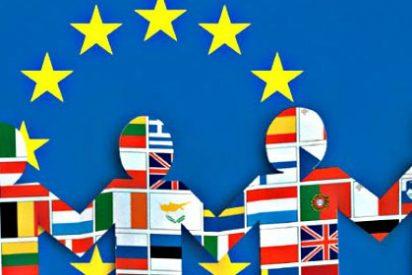 Europa y la secesión de algunos Estados