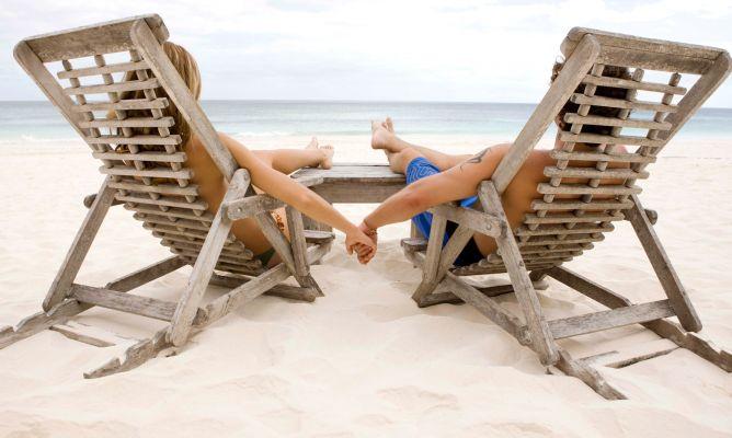El Gobierno Rajoy amplía al 31 de enero el disfrute de los permisos por asuntos particulares y vacaciones