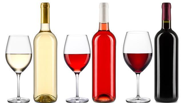 Las exportaciones españolas de vino aumentan un 4,4%,