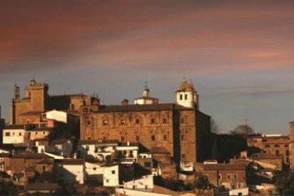 Foro Arte Cáceres 15 atrae a los principales agentes del arte contemporáneo