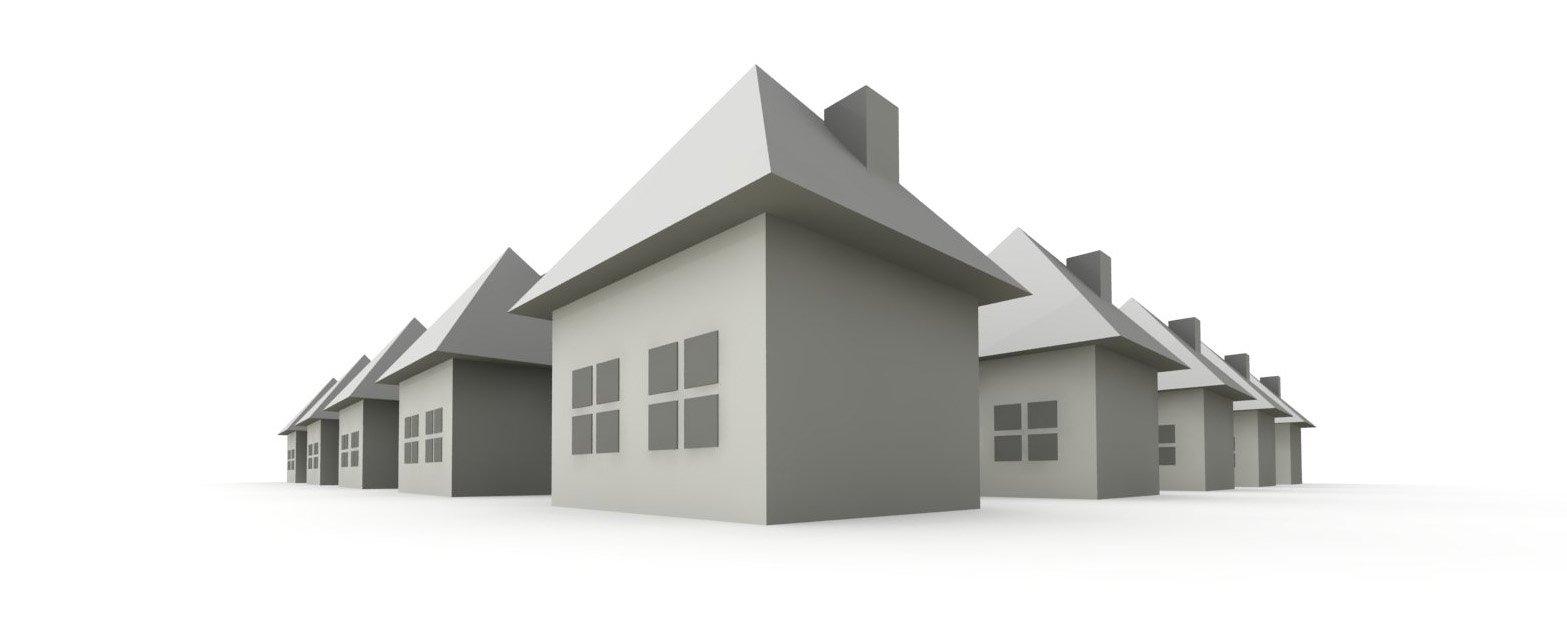 Las ejecuciones hipotecarias sobre viviendas habituales caen en España un 10,2%