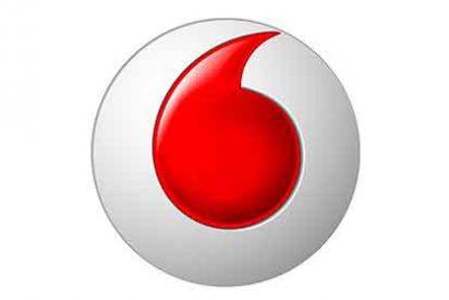 Vodafone concreta en 1.297 los empleados afectados por el ERE
