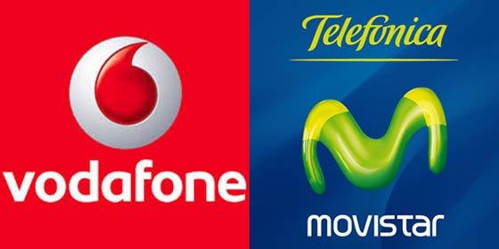 Telefónica o Vodafone pondrán el 'wifi' al AVE