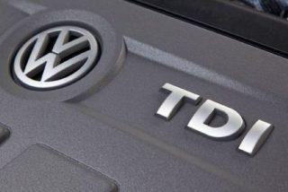 Volkswagen ante una encrucijada de repercusión mundial