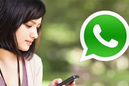Whatsapp se dispara: 900 millones de usuarios activos mensuales
