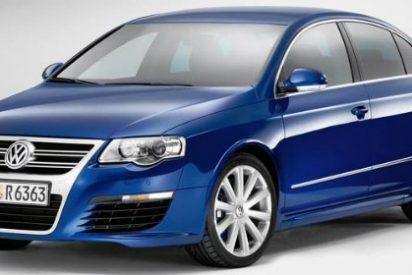 UCE Extremadura pide que el importe de las multas que se impongan a Volkswagen, se destinen a políticas medioambientales