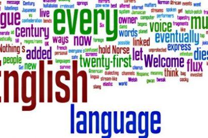 Un tercio de las ofertas de trabajo requiere un idioma, especialmente el inglés