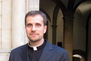 """El obispo de Solsona recuerda el """"deber moral"""" de participar en el 27-S"""