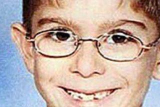 Analizan un cráneo en Gran Canaria con la sospecha de que pertenece al niño desaparecido Yeremi Vargas