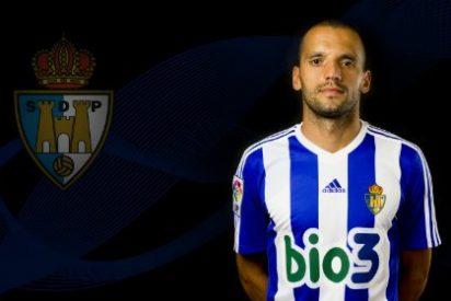El Deportivo se fija como objetivo el fichaje de un nuevo 'hombre gol'