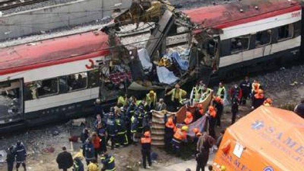 """Los atentados del 11-M tuvieron un impacto """"significativo"""" en la economía española"""