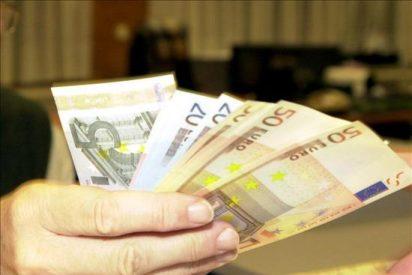 La banca española abarata más los préstamos a empresas e hipotecas que en Europa