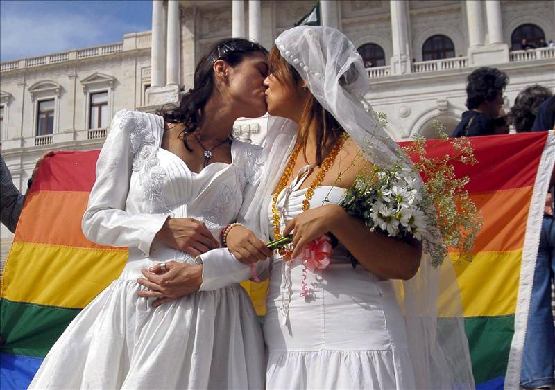 """Juan Masiá, sj.: """"¿Bendecirán las iglesias a parejas LGTB casadas civilmente?"""""""