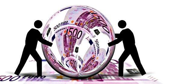 El 94% de las empresas extranjeras prevé aumentar o mantener la inversión en España en 2015