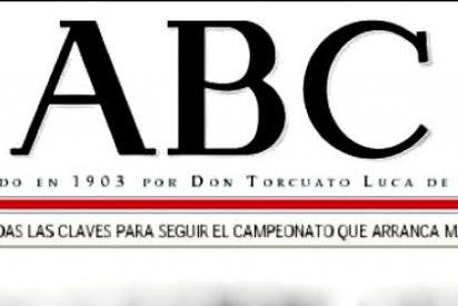 El PSOE debería acordarse de Garzón y saber que la política de fichajes no siempre da buenos resultados