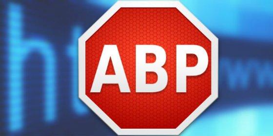 Apple y su arma de guerra: los bloqueadores de publicidad