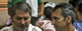 'Air Cocaine': la huida de dos pilotos condenados por narcotráfico en República Dominicana