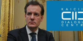 """Álvaro Albacete: """"Los líderes religiosos no pueden obrar milagros, pero sí pueden ser de ayuda"""""""