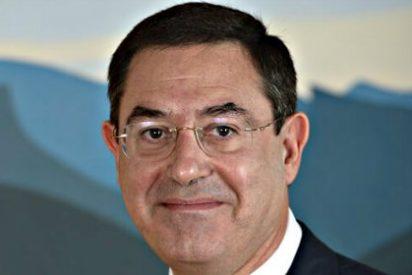 Alberto García Erauzkin: Euskaltel compra la compañía gallega R Cable por 1.190 millones