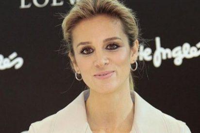 """Alejandra Silva: """"Lo que más gusta de Richard Gere es su labor humanitaria"""""""