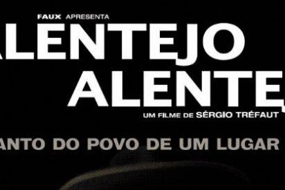 Ciclo de Cine portugués en Cáceres