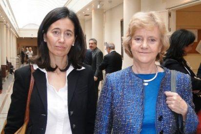 "Ana Torme ""renuncia"" a ser candidata"