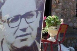 Argentina abre la causa de beatificación de Enrique Angelelli