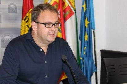 Mérida creará 110 plazas de empleo público en el Plan de Empleo Experiencia