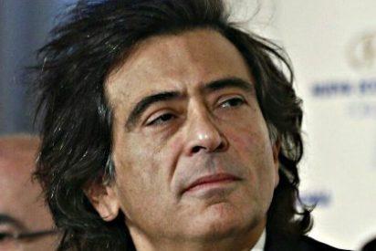 Resulta patético oír a Carmen Chacón justificar los pringues del PSC